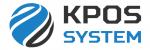 KPOS SYSTEM